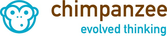 chimpanzee.ca