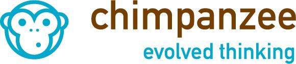 chimpanzee.ca